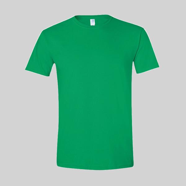 8a45c28f Softstyle ® T Shirt Jm3 Screen Printing
