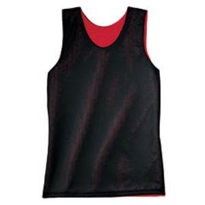 Men's Reversible Mesh Tank Thumbnail
