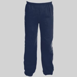 Youth Heavy Blend™ 8 oz., 50/50 Sweatpants Thumbnail