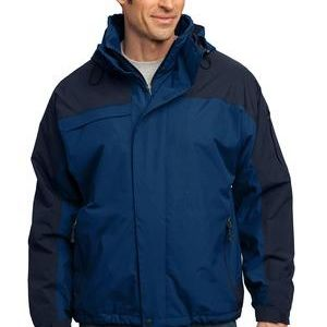 Tall Nootka Jacket Thumbnail