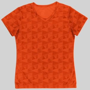 Ladies Elevate Wicking T-shirt Thumbnail