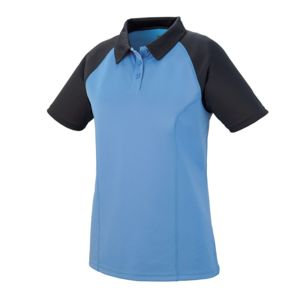 Ladies Scout Sport Shirt Thumbnail