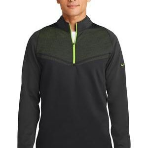 Therma FIT Hypervis 1/2 Zip Cover Up Thumbnail