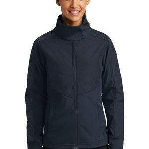 Endurance Ladies Brink Soft Shell Thumbnail