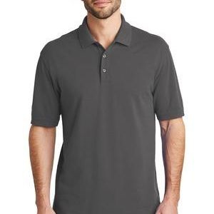 Tall EZCotton ™ Polo Thumbnail