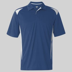 Two-Tone Premier Sport Shirt Thumbnail