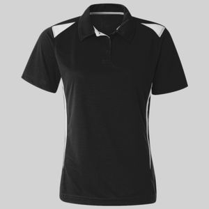 Women's Two-Tone Premier Sport Shirt Thumbnail